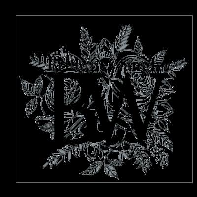 BW logo full