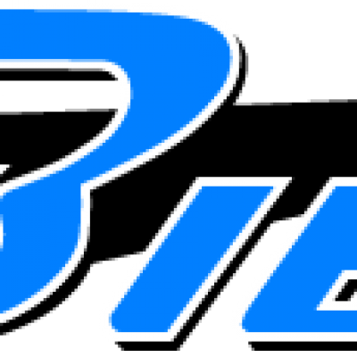 Biel_Logo_black