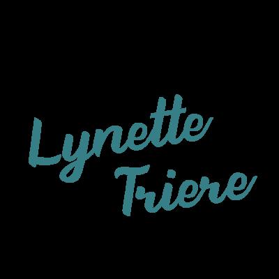 LynetteTiereFInalColor