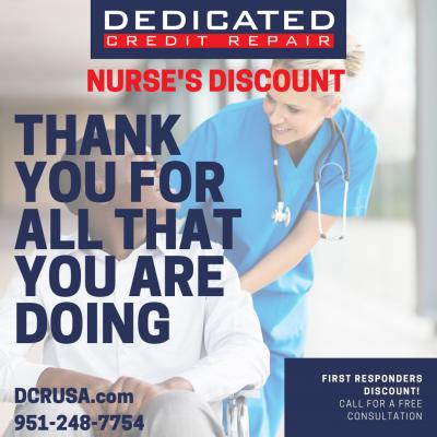 NurseDCR