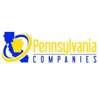 Penn_logo_4