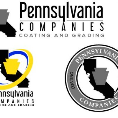 Pennsylvania_Companies_logo_copy