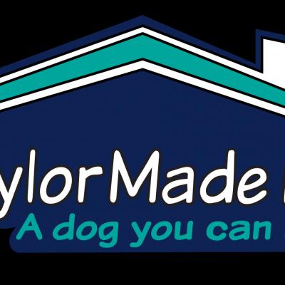 TaylorMadeLogo6
