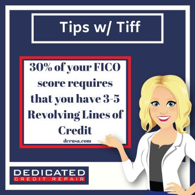 Tiff Tips copy